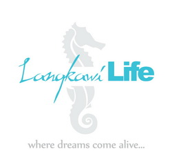 Langkawi Life